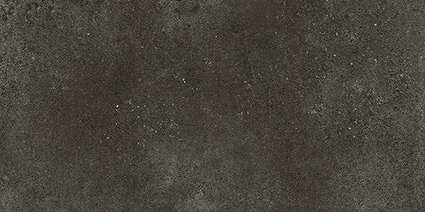 GRES PLOŠČICA FREESPACE BLACK 30x60cm, PASTORELLI