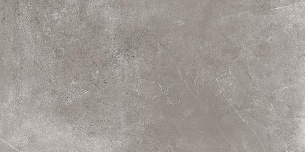 GRES PLOŠČICA FREESPACE GREY 30x60cm, PASTORELLI