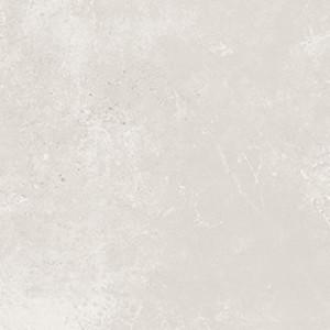 gres ploscica freespace white 30x60 pastorelli topdom uai