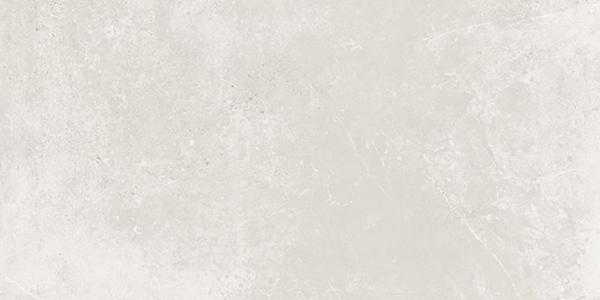 GRES PLOŠČICA FREESPACE WHITE 30x60cm, PASTORELLI