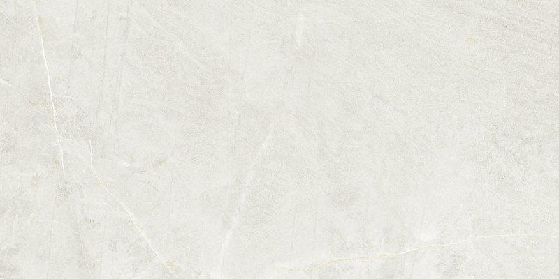 GRES PLOŠČICA GARDENA BIANCO 30x60cm, DEL CONCA