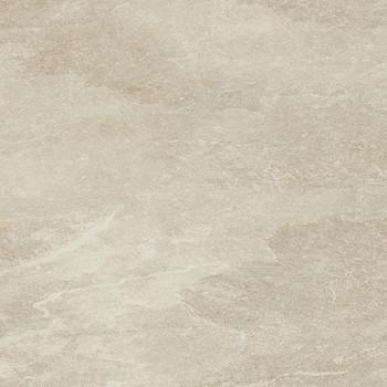 gres ploscica metropolis beige 30x60 idea ceramica topdom uai