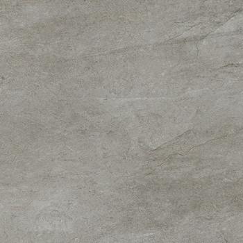 gres ploscica metropolis grigio 30x60 idea ceramica topdom uai