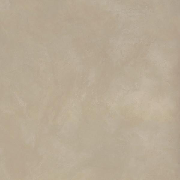 GRES PLOŠČA RESIN LOOK BEIGE 120x120cm, MARAZZI