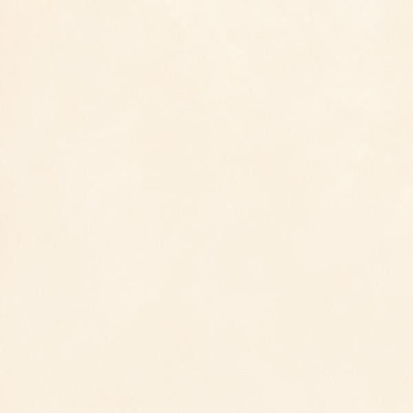 GRES PLOŠČA RESIN LOOK BIANCO 120x120cm, MARAZZI