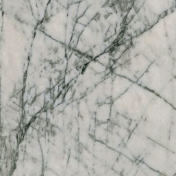 GRES PLOSCA SENSI SIGNORIA LILAC GREY 120x280cm ABK TOPDOM uai
