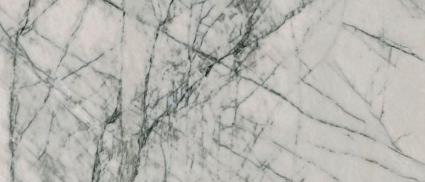 GRES PLOŠČA SENSI SIGNORIA LILAC GREY 120x280cm, ABK