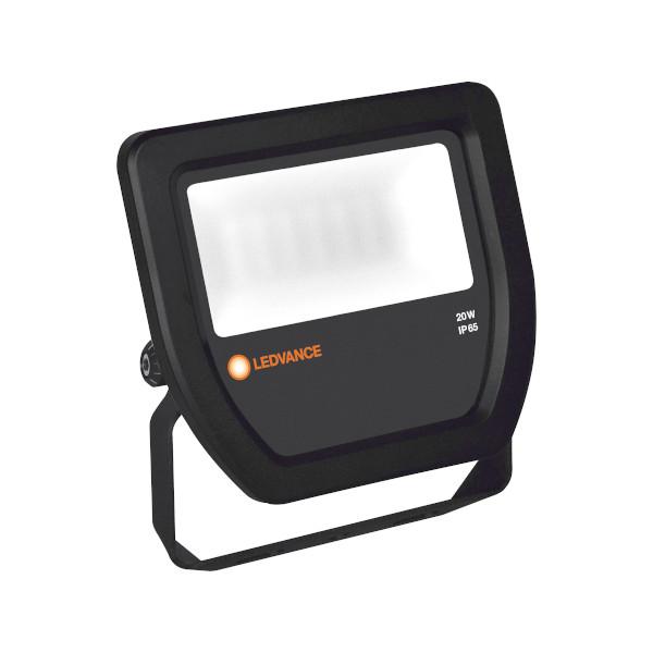LED REFLEKTOR FLOODLIGHT 20W