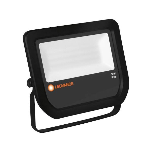 LED REFLEKTOR FLOODLIGHT 50W TOPDOM