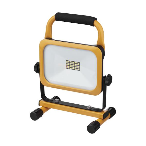 LED REFLEKTOR SMD 20W POLNILNI, EMOS
