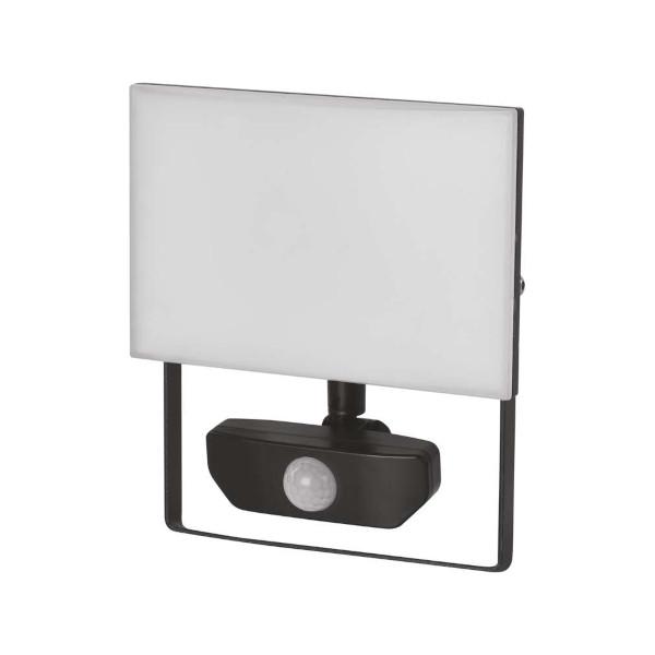 LED REFLEKTOR TAMBO 30W SENZOR EMOS TOPDOM