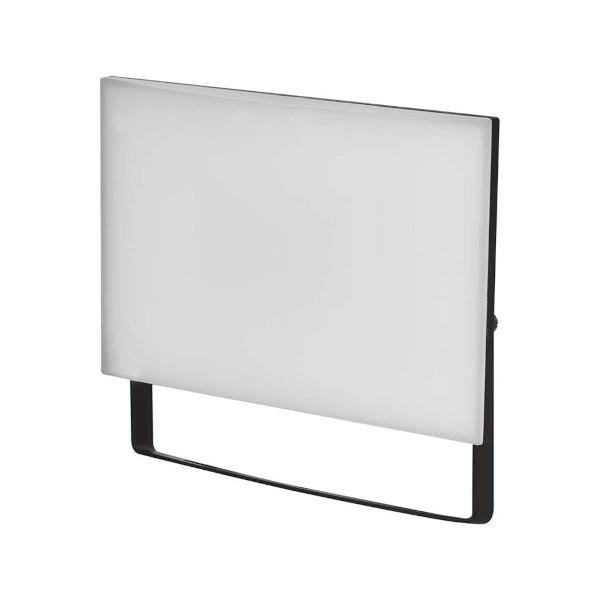 LED REFLEKTOR TAMBO 50W EMOS TOPDOM