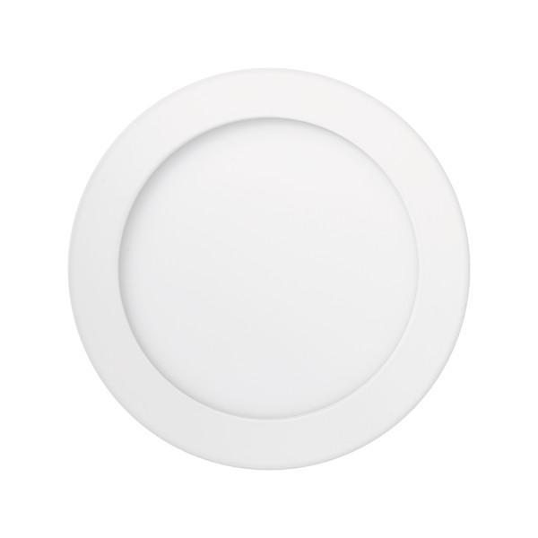 STROPNA LED SVETILKA 12W OKROGLA EMOS TOPDOM