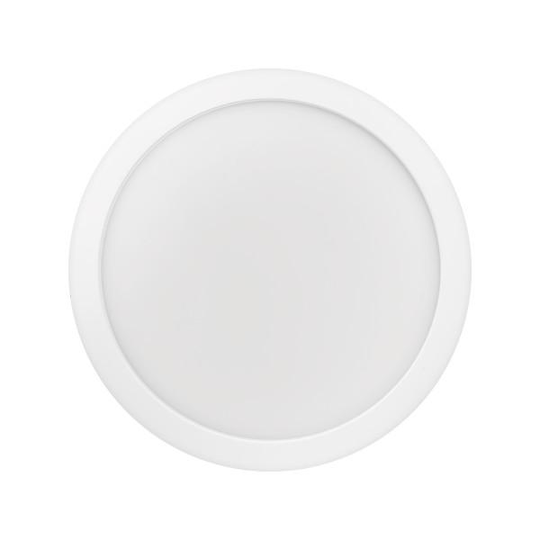 STROPNA LED SVETILKA 24W OKROGLA EMOS TOPDOM