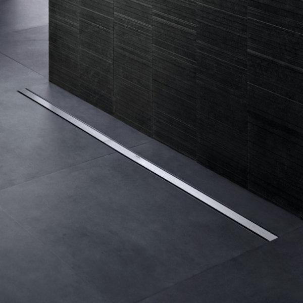 TUS KANALETA CLEAN LINE 20 30 130cm GEBERIT TOPDOM1