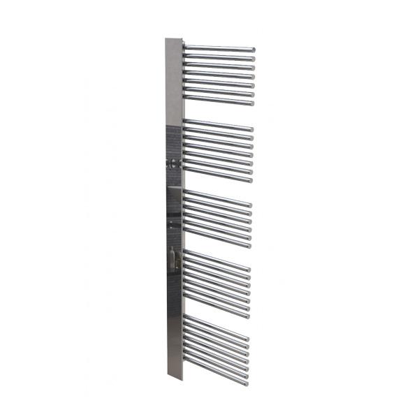 dizajn kopalniski radiator mirror a100 bial obnova