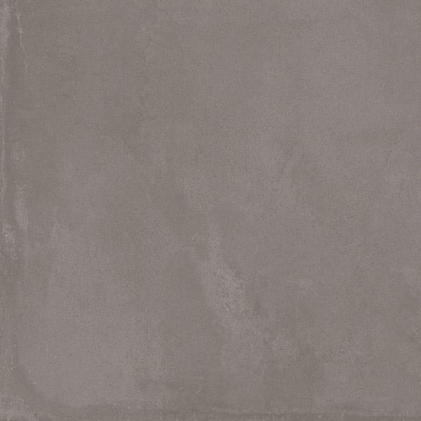 GRES PLOŠČICA AZUMA DARK GREY 90x90cm, IMOLA