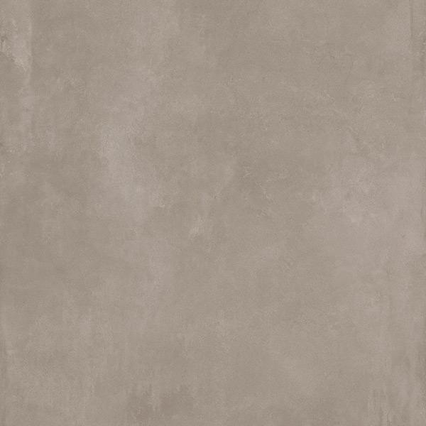 GRES PLOŠČICA AZUMA GREY 90x90cm, IMOLA