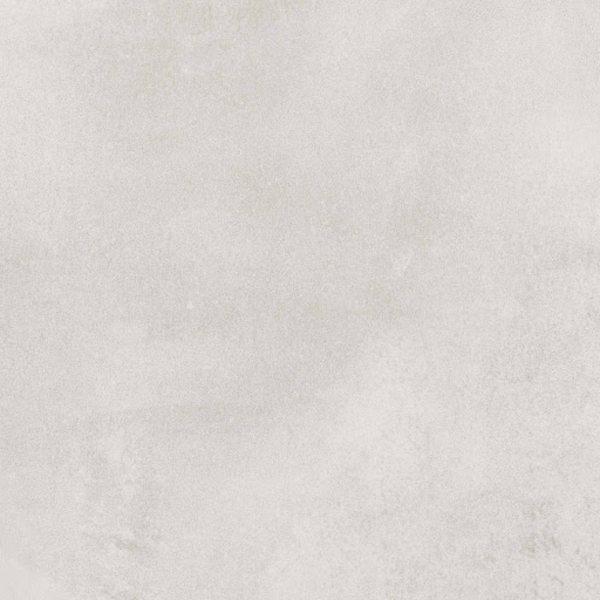 GRES PLOŠČICA INTERNO9 WIDE PEARL 120x120cm, ABK