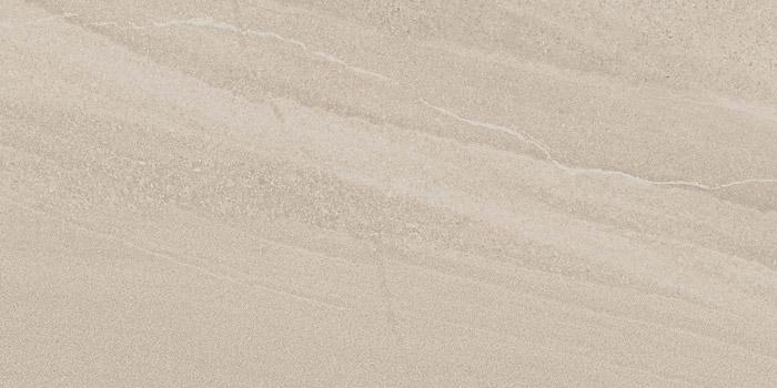 GRES PLOŠČICA LIME-ROCK ALMOND 30x60cm, IMOLA