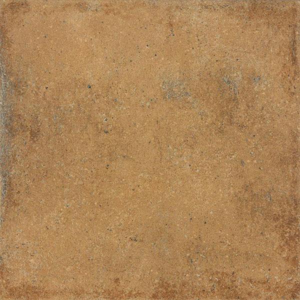 gres ploscica siena brown rako ceramics topdom