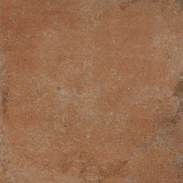 GRES PLOŠČICA SIENA COTTO 45x45cm, RAKO
