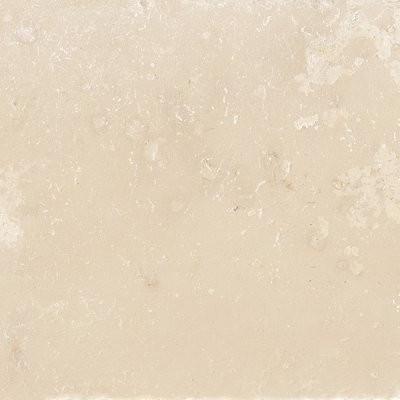 gres ploscica urban stone salentina 40x80 pastorelli topdom uai