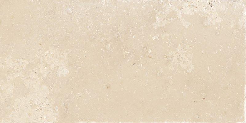 GRES PLOŠČICA URBAN STONE SALENTINA 40×80, PASTORELLI