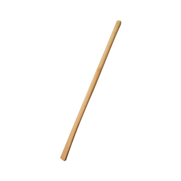 rocaj za rovnico lesen 112cm topdom