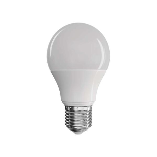 LED ZARNICA A60 8W EMOS TOPDOM