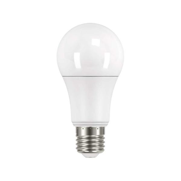 LED ŽARNICA E27 10,5W WW, EMOS