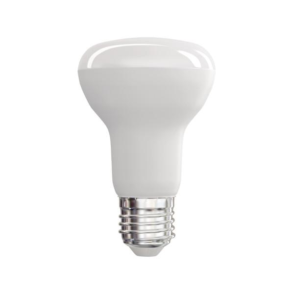 LED ZARNICA E27 10W EMOS TOPDOM