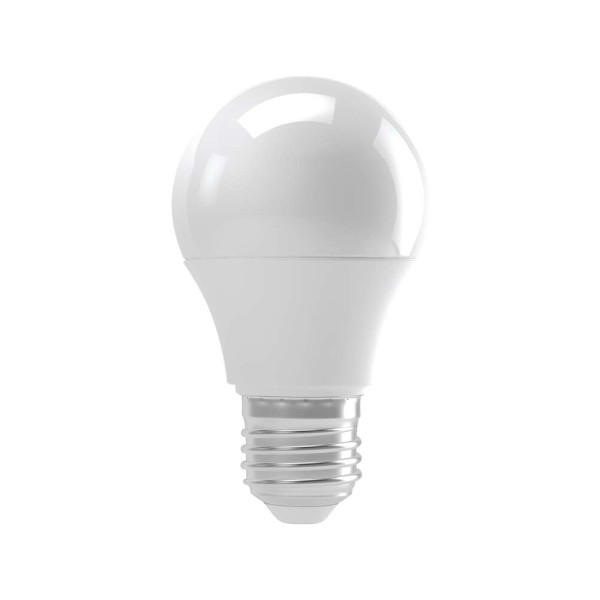 LED ZARNICA E27 12W WW EMOS TOPDOM