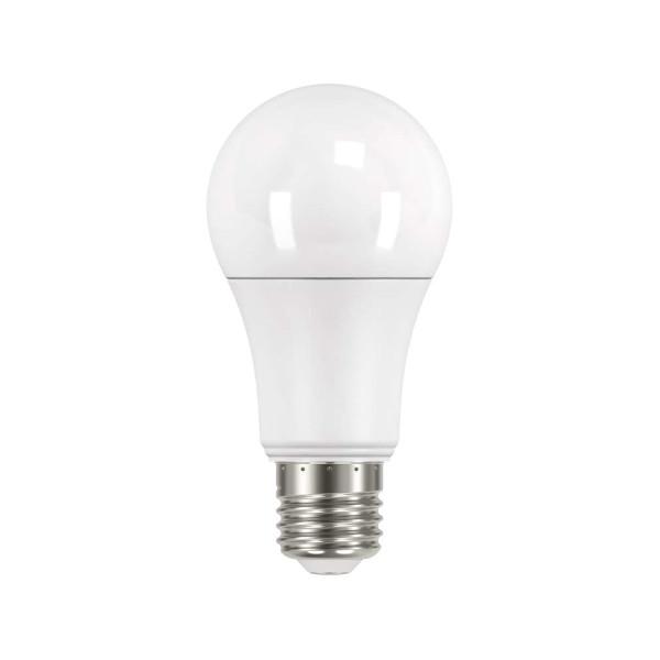 LED ŽARNICA E27 14W WW, EMOS