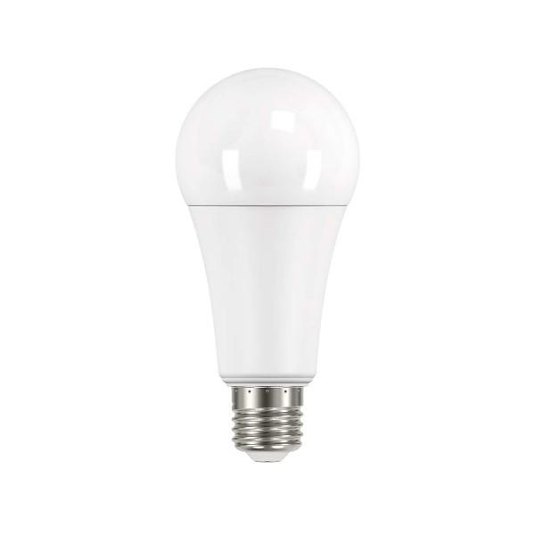LED ZARNICA E27 20W WW EMOS TOPDOM