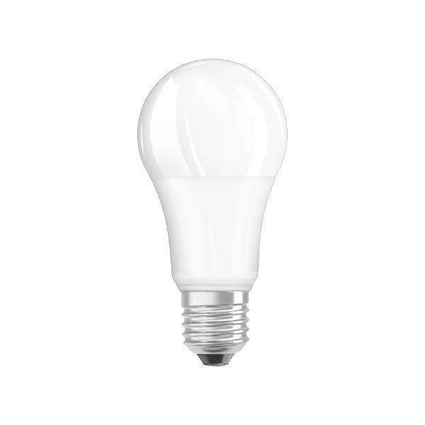 LED ZARNICA OSRAM E27 14W TOPDOM