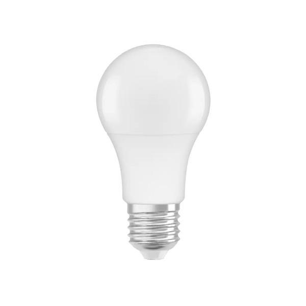 LED ŽARNICA OSRAM LEDVANCE E27 5,5W 4000K