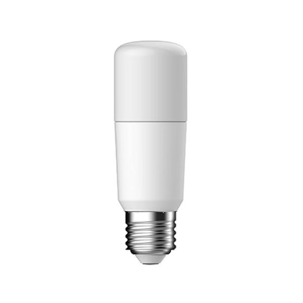 LED ZARNICA STIK E27 9W 840 TOPDOM