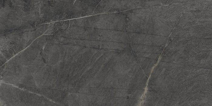 GRES PLOŠČICA GARDENA NERO GRIP 30x60cm, DEL CONCA