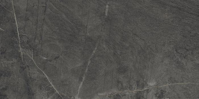 GRES PLOŠČICA GARDENA NERO 30x60cm, DEL CONCA