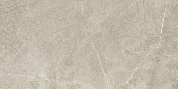 GRES PLOŠČICA GARDENA NOCE GRIP 30x60cm, DEL CONCA