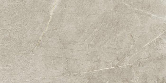 GRES PLOŠČICA GARDENA NOCE 30x60cm, DEL CONCA