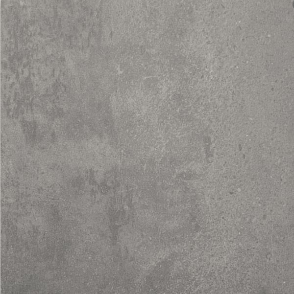 GRES PLOŠČICA METROPOLY SMOKE 60x60cm, MARAZZI