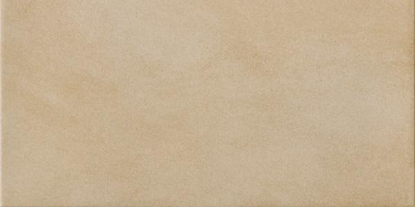 GRES PLOŠČICA ORTONA BEIGE 30x60cm, IMOLA