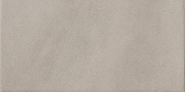 GRES PLOŠČICA ORTONA GREY 30x60cm, IMOLA