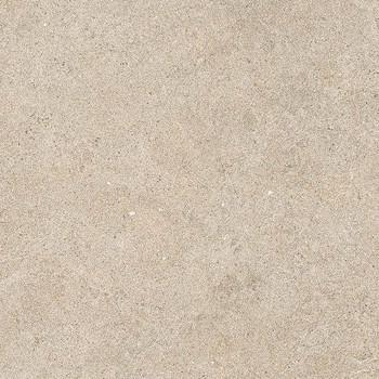 gres ploscica walk beige 30x60 imola topdom uai