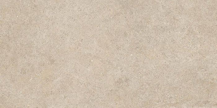 GRES PLOŠČICA WALKER BEIGE 30x60cm, IMOLA