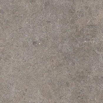 gres ploscica walk dark grey 30x60 imola topdom uai