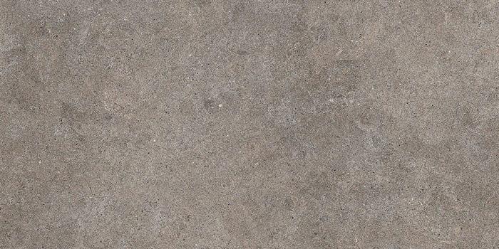GRES PLOŠČICA WALKER DARK GREY 30x60cm, IMOLA