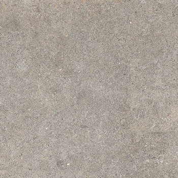 gres ploscica walk grey 30x60 imola topdom uai